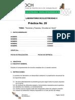 laboratorio-21
