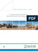 Plan_Director_Drenaje_Pluvial.pdf