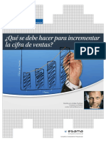 esama-paper-2012.pdf