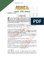 Parashat Devarím # 45 Jov 6017.pdf
