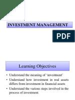 Investment Management.pptx
