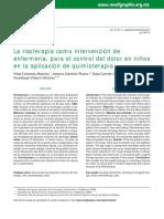 risoterapia.pdf