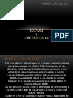 EXPOZOCALOS.pptx