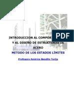INTRODUCCION-AL-COMPORTAMIENTO-Y-AL-DISENO-DE-ESTRUCTURAS-DE-ACERO.pdf