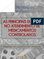 E-Book-MEDICAMENTOS-CONTROLADOS-2.0.pdf