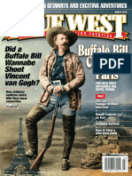 03. True West - March 2016
