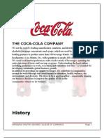 Coca Cola1