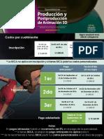3D_costos