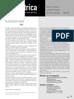 ladioptrica1.pdf