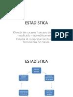 1° clase de Estadistica (2).pptx