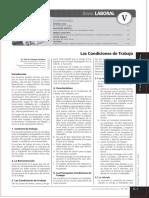 REG_unlocked.pdf