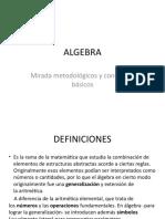 ALGEBRA - copia.pptx