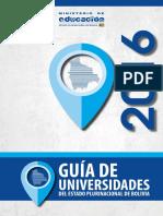 GUIA-UNIVERSIDADES.pdf
