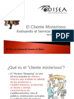 el-cliente-misterioso.pdf