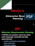 BIS4225.18