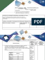 Guía Para El Uso de Recursos Educativos-Laboratorio Diagramas Estadísticos