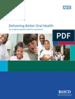 DELIVERING BETTER HEALTH.pdf