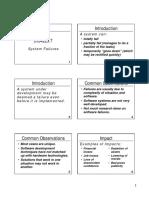 bis4225.7 - System Failures.pdf