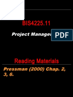 BIS4225.11 - Project Management.ppt