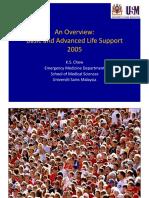 bsl.pdf