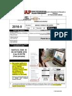 Dinamica de Grupos Ta-2016-2. Modulo i