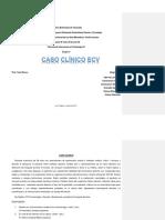 Caso Clínico ECV