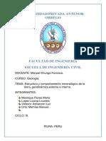 Mineralogía-1(1)