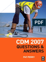 CDM 2007 Questions and Answers.pdf