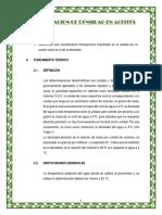 PRACTICA N° 02 DETERMINACION DE DENSIDAD EN ACEITES.docx