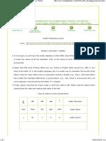L000.pdf