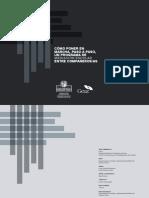 Guia_mediacion_Geuz_CAS.pdf