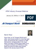 ATW_2008_Forecast.pdf