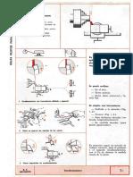 Hojas Piloto de Torneria - Pag 1 - 23
