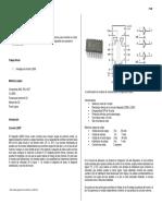 practica_control_motores (1) (1).pdf