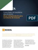 dicionario_imobiliario