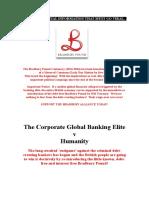 The_Bradbury_Alliance_1914-2014_1EDIT14_The_Corporate_Global_Banking_Elite.pdf