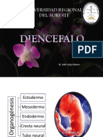 diencefalo-140409144407-phpapp02.pptx