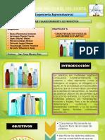 practica n°5 - INFORME FINAL