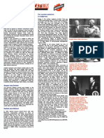 bechtelization.pdf