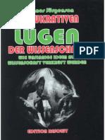 Die_lukrativen_Luegen_der_Wissenschaft.pdf