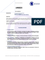 Instituto John Kennedy Estilista Unisex 2 Semestre (1)