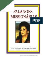 Falanges Missionárias