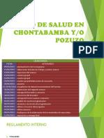 posta-medica1.pptx