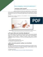 USO DE LA FERULA DINAMICA.docx
