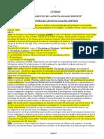 Psicologia Del Deporte i (1)
