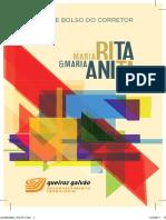 Rita e Anita-guia