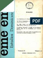 EME-EME_1974_No_010