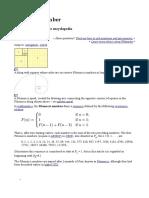 frekvences un to ietekme.pdf