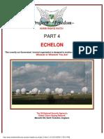 [conspiracy] echelon.pdf