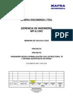 M811-3-MC-001_SVA - MMCC TK API 650